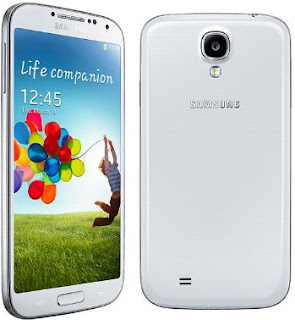 samsung galaxy s4 tutorial for beginners