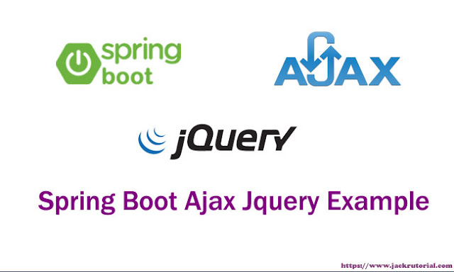 ajax tutorial for beginners with examples pdf