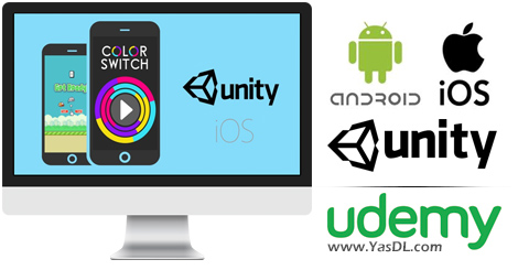 android 3d game development tutorial