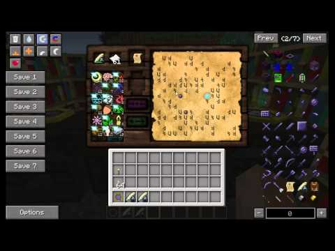 assembly table ftb tutorial