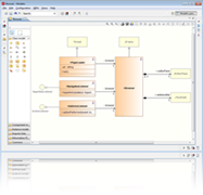 rational system architect tutorial